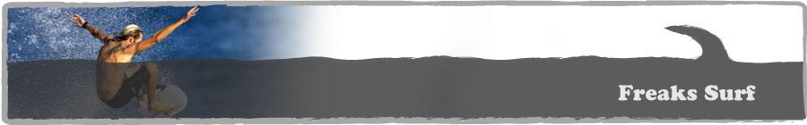 トップ画像